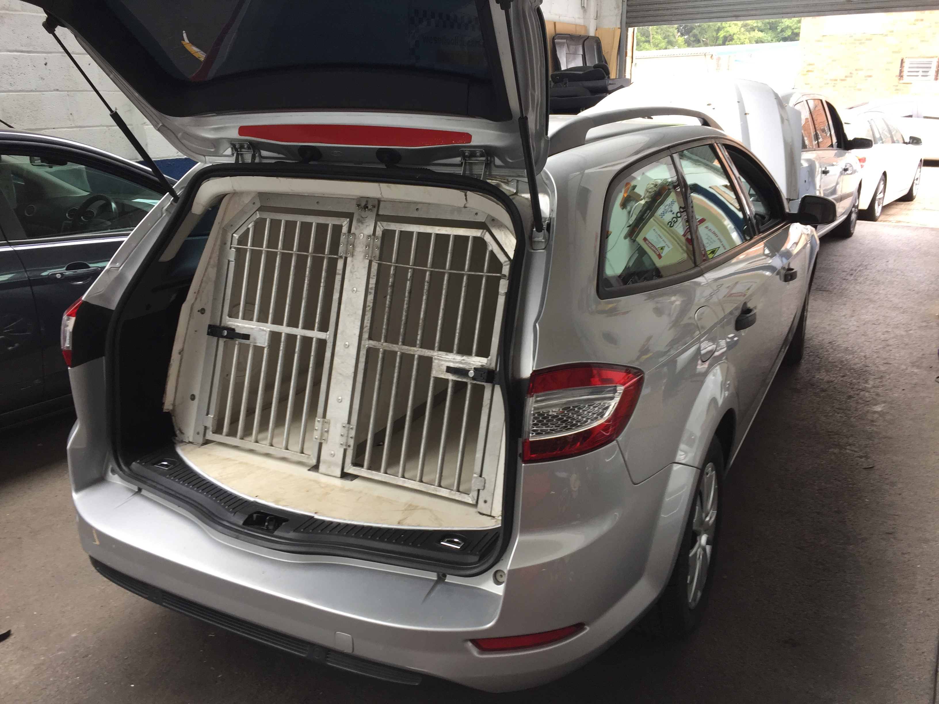 K9-Cars | Ex-Police Vehicle Sales